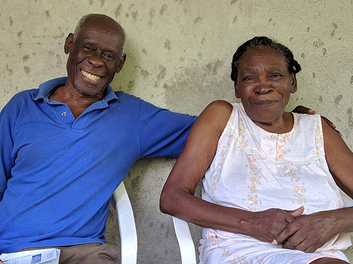 cafe kreyol organic coffee farmers COOPACVOD haiti 05